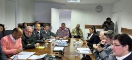 Organização e mobilização marcam Campanha Nacional 2016 dos financiários