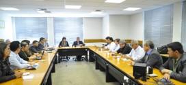 Segunda rodada de negociação com o Banco do Brasil é marcada por negativas e evasivas