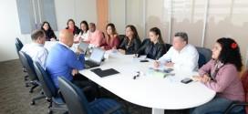 Comissão de Organização dos Empregados (COE) do Itaú cobra do banco ações concretas de saúde e condições de trabalho