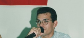 Sindicato dos Bancários do ABC decreta lutopela morte de seu ex-diretor Eurico Rodrigues