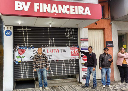 financ1