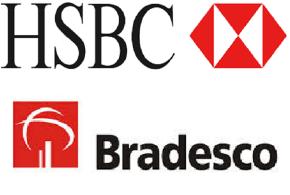 Plenária para discutir a garantia de direitos e isonomia na incorporação do HSBC pelo Bradesco acontece hoje