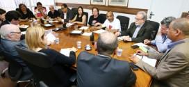 Quarta rodada de negociação dos financiários não avança e comando orienta greve