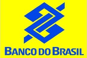 Contraf-CUT e Banco do Brasil assinam novo acordo de CCV para 7ª e 8ª horas