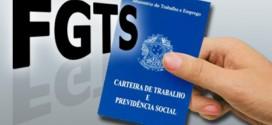 Reportagem da TVT expõe ameaças ao FGTS