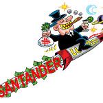 lucro-santander