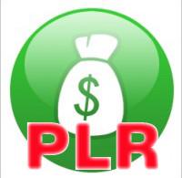 Itaú paga PLR em 1º de março