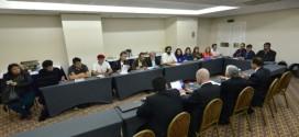 Caixa apresenta nova proposta e Comando orienta aprovação na assembleia desta quinta; confira e participe!