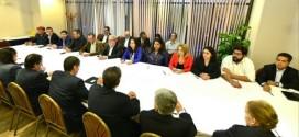 Fenaban apresenta nova proposta; Comando Nacional dos Bancários pede intervalo