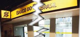 Banco do Brasil não apresenta respostas concretas sobre a reestruturação do banco