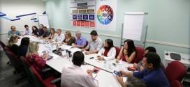 COE do Bradesco conquista avanços em reunião com o banco