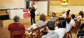 Sindicato realiza plenária com funcionários da Caixa
