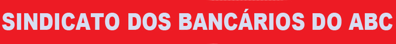 Sindicato dos Bancários do ABC