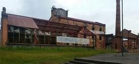 Tombamento da Fábrica de Sal  em Ribeirão Pires é conquista da sociedade