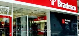 Bradesco lidera ranking de reclamações contra bancos