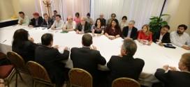 GT de Requalificação e Realocação Profissional tem primeira reunião nesta quarta, 18