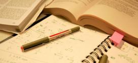 Confira novos cursos oferecidos no Centro de Formação do Sindicato