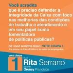 seacredita1