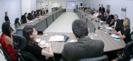 Problemas causados pela reestruturação no Banco do Brasil são discutidos no MPT