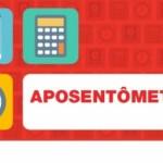 cut-lanca-aposentometro-em-parceria-com-o-dieese_52f9b1fa95897b8e68a3b24af4d14f8a