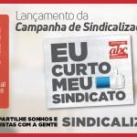 campanha 1