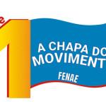 fenae-eleicao-chapa1-logo-400