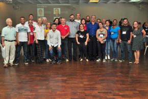 Participantes do Banesprev elegeram os representantes para direção