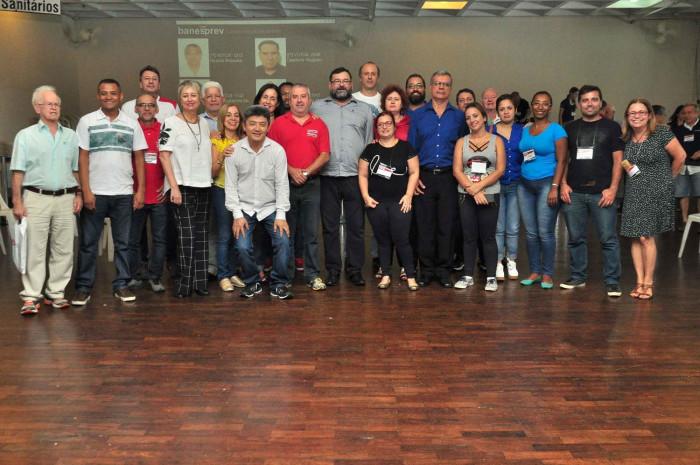 participantes-do-banesprev-elegeram-os-representantes-para-d_1ecab8d281e35e5b014ade5662fc9786