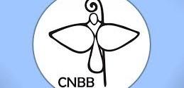 CNBB e paróquias mobilizam fieis contra o desmonte da Previdência de Temer