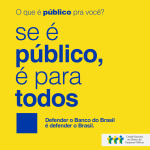 bb campanha