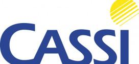 Contraf-CUT questiona a Cassi sobre a suspensão de ingressos nos planos