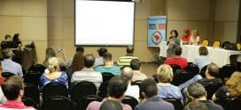 Demissões em massa e jornada de trabalho são pauta de grupos de trabalho do Itaú