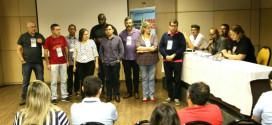 GTs do Itaú finalizam debates e aprovam Moção Contra a Reforma Trabalhista