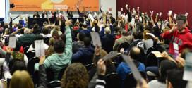 28º Congresso do BB aprova propostas de ações nacionais